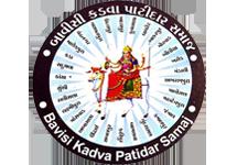 22 Kadava Patidar Samaj