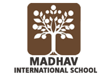 Madhav International School