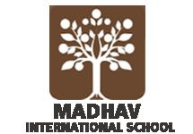 Madhav International School