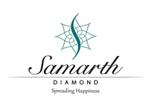 Samarth Diamond