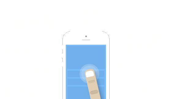 app-development-indian-languages