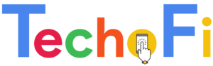 techofi-logo