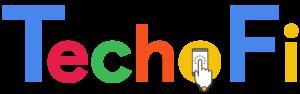 techofi-logo