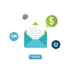 services-email-marketing-380x380