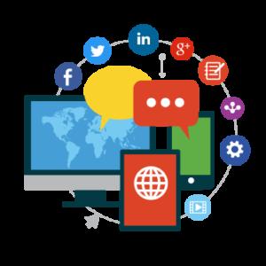 Social Media Marketing Services | Techofi.com